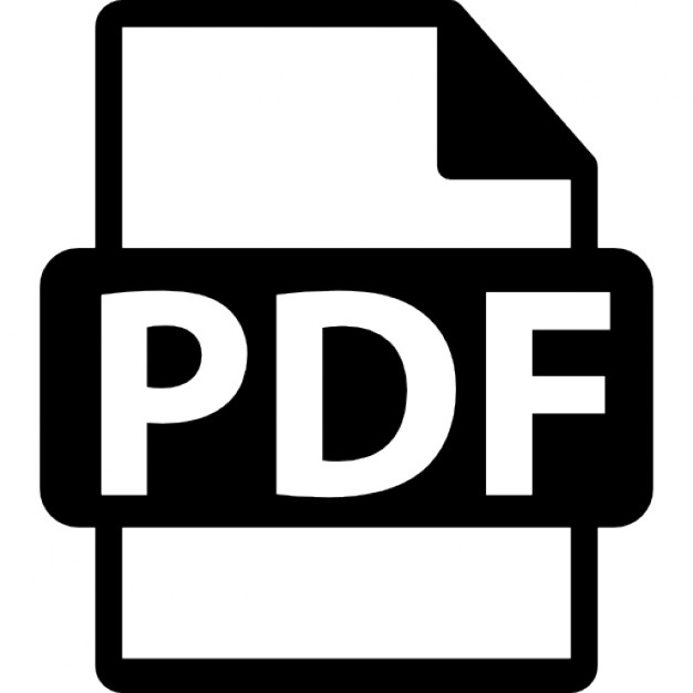 Download as a PDF